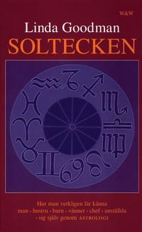 soltecken