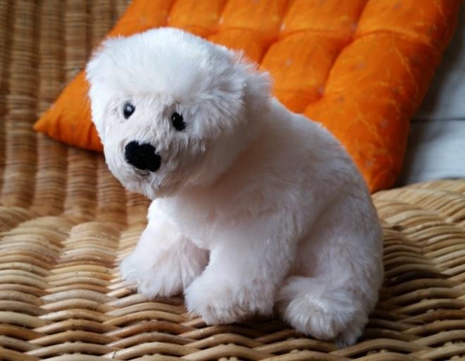 bukowski antonius babybjörn