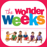 the wonder weeks app