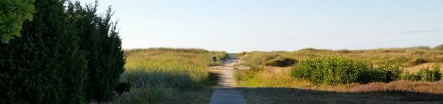 strandpromenad i Löttorp