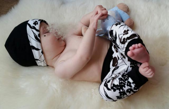 Humpes nyföddpresent3