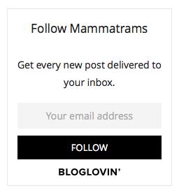 följ mammatrams